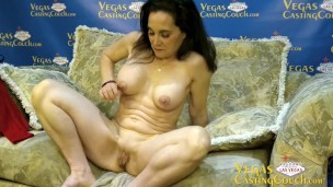 Kelly – Hot Milf Casting First Time On ************* Does Hard Anal Pov Oral Deep Throat Hot Solo Masturbation